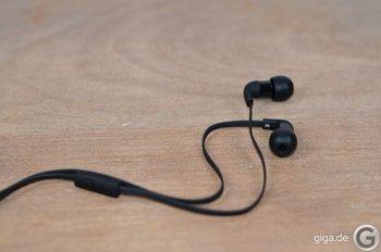flux-in-ear-7