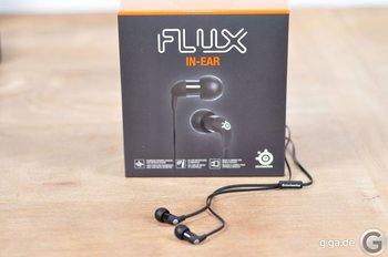flux-in-ear-9