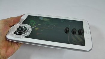 steelseries-free-touchscreen-gaming-controls-test-11