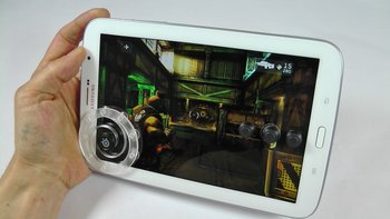 steelseries-free-touchscreen-gaming-controls-test-12