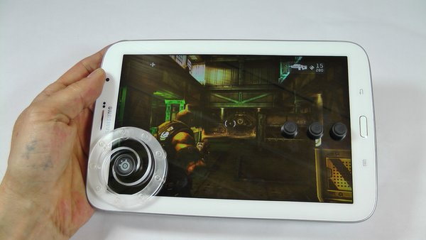 steelseries-free-touchscreen-gaming-controls-test-13