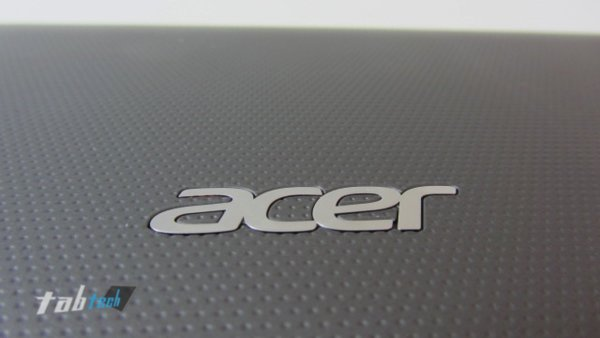 acer_iconia_tab_a200_test_16-imp