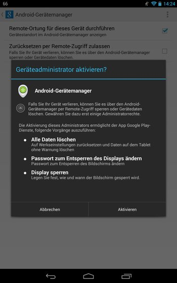Android-Geräte-Manager_01