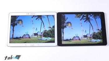 Samsung-Galaxy-Note-10.1-vs.-iPad-Air-Display