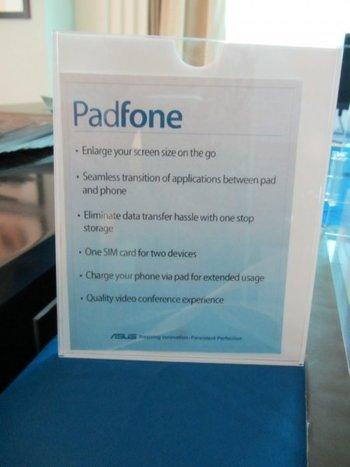 asus_padfone_02