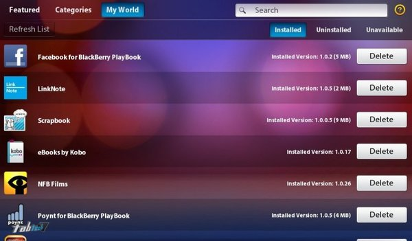blackberry-playbook-qnx-test-16
