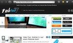 blackberry-playbook-qnx-test-18