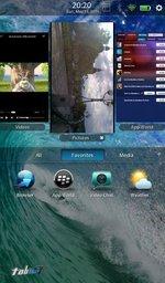 blackberry-playbook-qnx-test-21