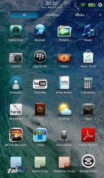 blackberry-playbook-qnx-test-22