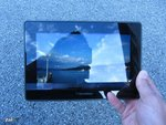 blackberry-playbook-test-52