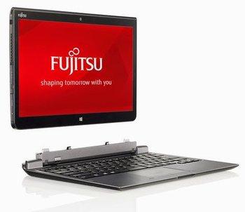 Fujitsu-Stylistic-Q775-001