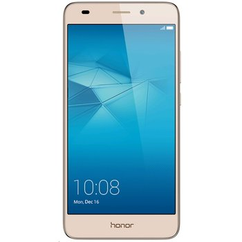 Honor-5C-Gold_01