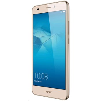 Honor-5C-Gold_02