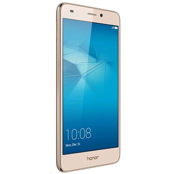 Honor-5C-Gold_03