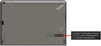 Lenovo-ThinkPad-10_FCC_01