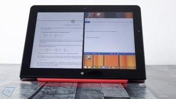 ThinkPad-10-Test-12