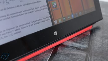 ThinkPad-10-Test-14