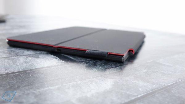 ThinkPad-10-Test-23