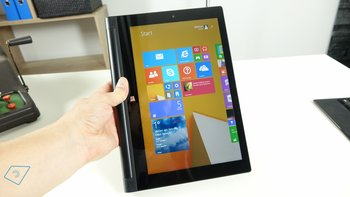Lenovo-Yoga-Tablet-2-10-mit-Windows-Test-13