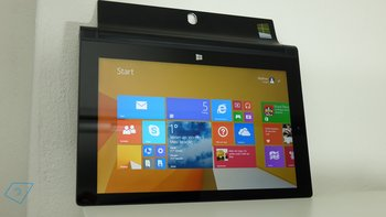 Lenovo-Yoga-Tablet-2-10-mit-Windows-Test-14