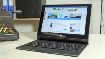 Lenovo-Yoga-Tablet-2-10-mit-Windows-Test-4