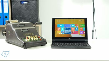 Lenovo-Yoga-Tablet-2-10-mit-Windows-Test-9