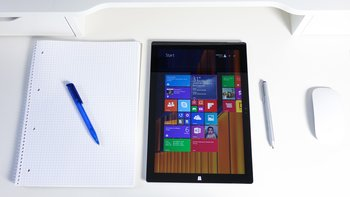 Surface-Pro-3-Student-1