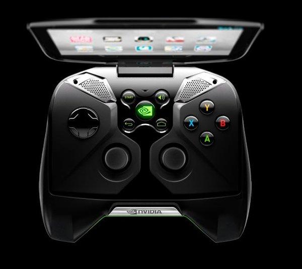 Nvidia-Project-Shield-02