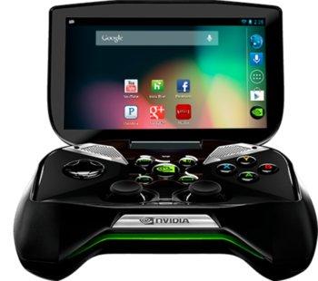 Nvidia-Project-Shield-021