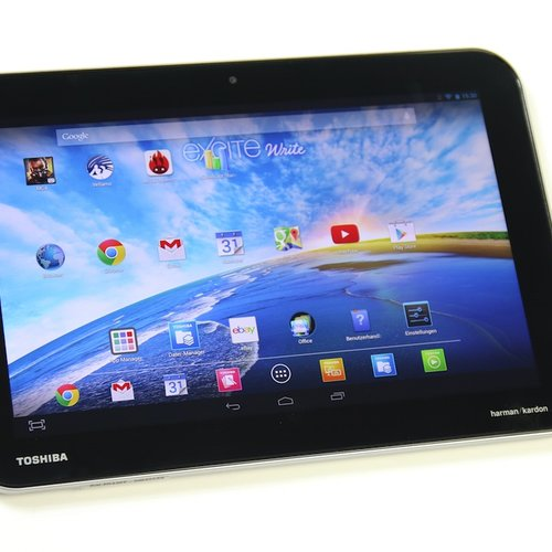 toshiba excite write review Find helpful customer reviews and review ratings for toshiba excite pro  read  honest and unbiased product reviews from our users  write a review.