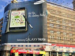 galaxy-note-101-non