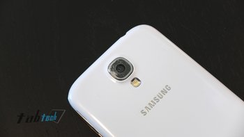Galaxy-S4-gebrochenes-Kamera-Glas