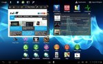 sony-xperia-tablet-s-test-software-03-imp