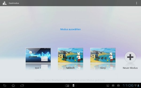 sony-xperia-tablet-s-test-software-04-imp
