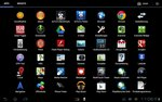 sony-xperia-tablet-s-test-software-05-imp