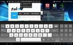 sony-xperia-tablet-s-test-software-14-imp