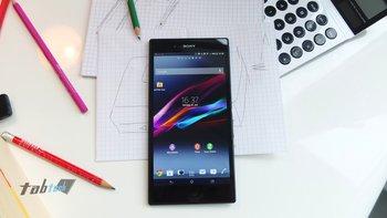 Sony-Xperia-Z-Ultra_01