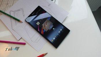 Sony-Xperia-Z-Ultra_02