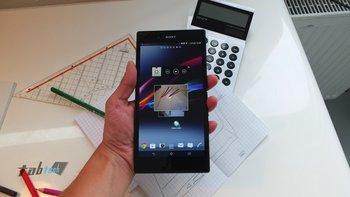 Sony-Xperia-Z-Ultra_03