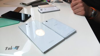 Sony-Xperia-Z-Ultra_08