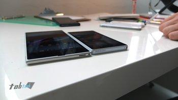 Sony-Xperia-Z-Ultra_10