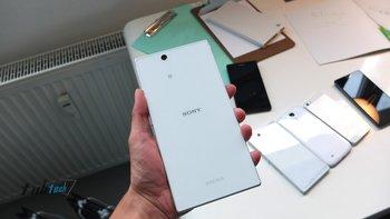 Sony-Xperia-Z-Ultra_12