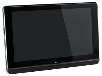 Toshiba_SatelliteU920t_TabletModeFrontLeft-imp