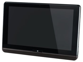 Toshiba_SatelliteU920t_TabletModeFrontRight-imp