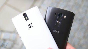 Vergleich-LG-G3-vs.-OnePlus-One_01