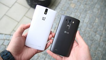 Vergleich-LG-G3-vs.-OnePlus-One_02
