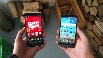 Vergleich-LG-G3-vs.-OnePlus-One_03