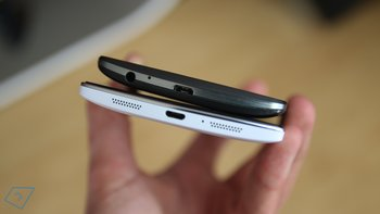 Vergleich-LG-G3-vs.-OnePlus-One_12