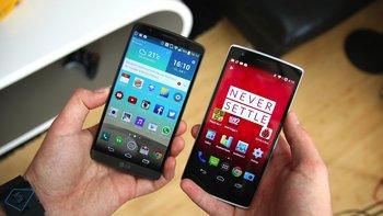 Vergleich-LG-G3-vs.-OnePlus-One_13