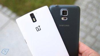 OnePlus-One-vs.-Samsung-Galaxy-S5_03